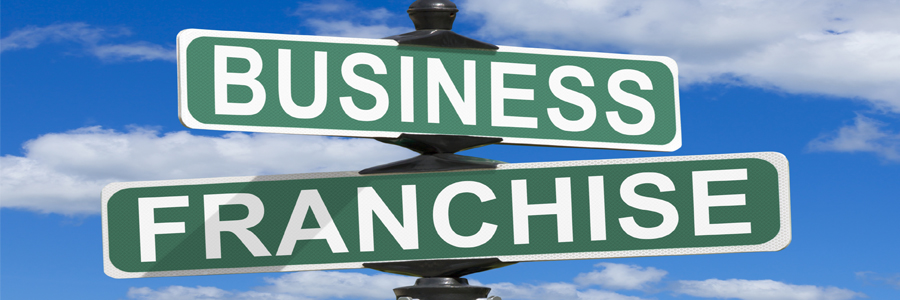 Tips to help franchises solve the 'space between'