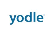 logo-yodle