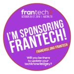 frantech-im-sponsoring
