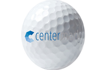golfball-email